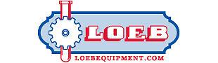 Loeb Equipment