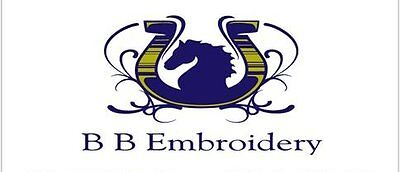 bb-embroidery pets to people
