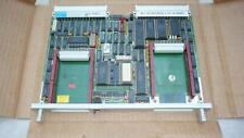 Scheda Siemens 6ES5 524 3UA13 simatic