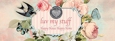 Luv My Stuff Shabby Chic Store