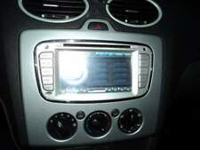 Autoradio ALL-IN ford focus 2 din
