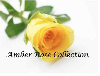 AMBER ROSE COLLECTION