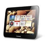 Lenovo 22911EU Tablet