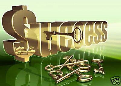 wealthenhancementresources