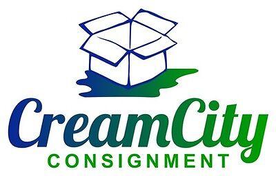 Cream City Consignment LLC