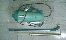 Hoover antico aspirapolvere , Hoverette Model 2944