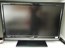 Tv sharp lc-32d65e funzionante.
