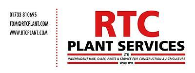 RTC Plant Ltd