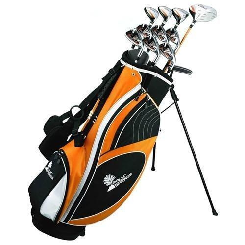 Top 8 Golf Clubs for Beginners | eBay
