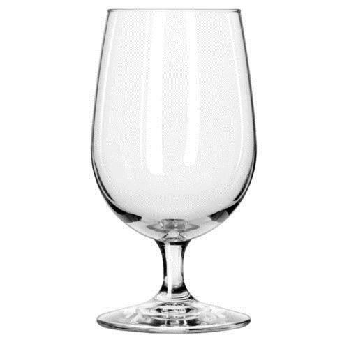 Top 5 libbey wine glasses set ebay - Short stemmed wine glasses uk ...