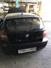 Motore bmw 118D anno 2008 (90kw) tipo 204d4