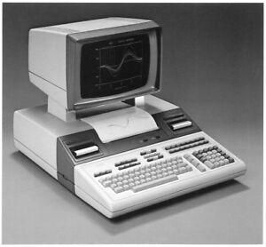 vintage computers mainframes ebay