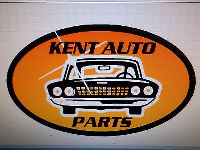 kentautoparts_1
