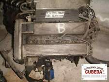 MOTORE FIAT TIPO 1.8 IE 16V 160A5000
