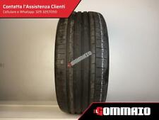 Gomme usate O CONTINENTAL ESTIVE 315 40 R 21
