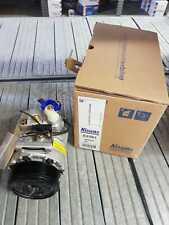 Compressore Clima Classe C W203 - W204 - Sprinter 0002305111