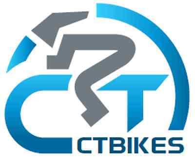 CT BIKES