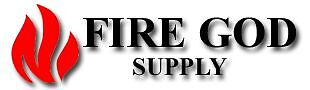 FIRE GOD SUPPLY