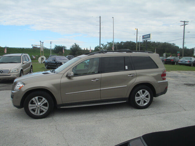 2008 gl320 4matic cdi immaculate loaded p2 low miles for 2008 mercedes benz gl320 cdi 4matic