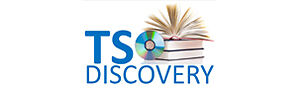 ts-discovery