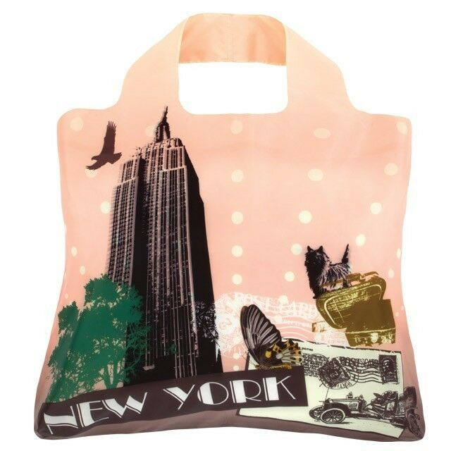 Envirosax Reusable Bags