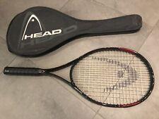 Racchetta da tennis Head usata