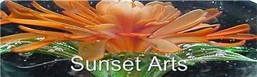 sunset_arts_2
