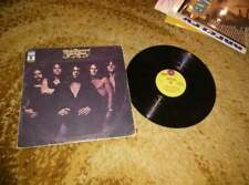 Warm slash tucky buzzard lp disco vinile originale rock