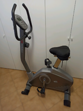 Cyclette TOORX BRX85