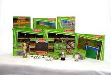 Subbuteo Accessori