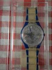 Swatch SDN125L in Policarbonato