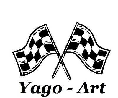 yago-art