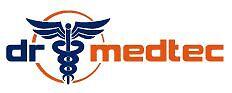 dr.medtec