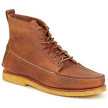How to Accessorize Your Red Wing Men's Boots | eBay