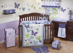 Top 5 Crib Bedding Sets by NoJo