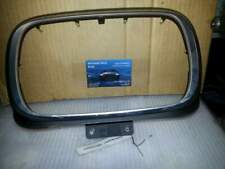 Cornice radio/display Fiat 500X 1.6 MJD km0 2015
