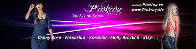 PinKing.abbigliamento