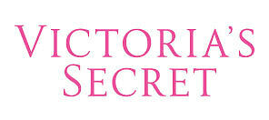 Victoria's Secret Direct