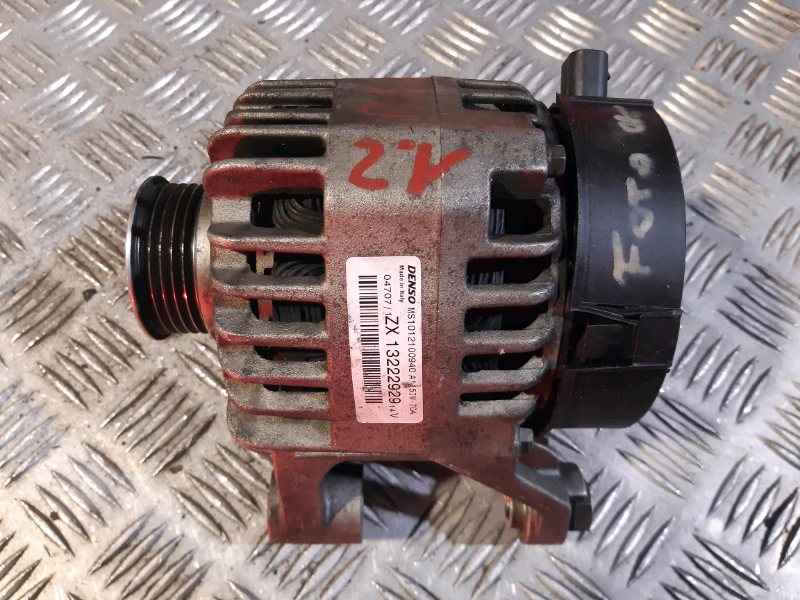 Alternatore Opel agila 1.2b ALT385 13222929