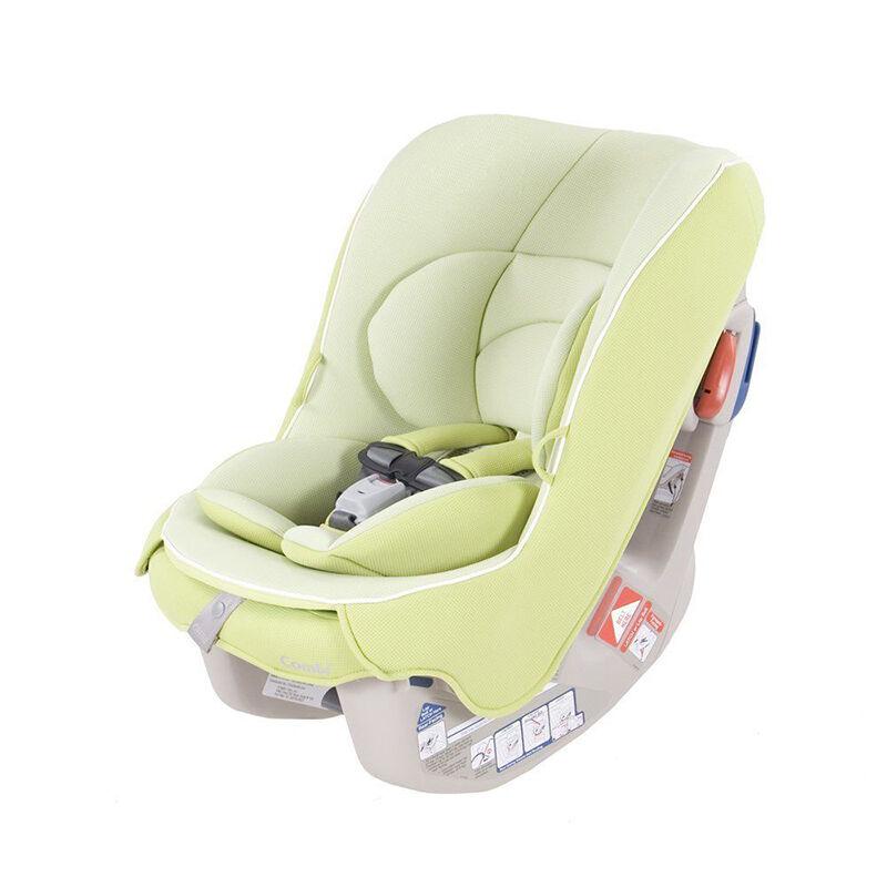 Top 10 Convertible Baby Under 5 40lbs Car Seats Ebay