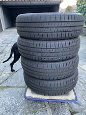 Gomme auto 175/65 R15