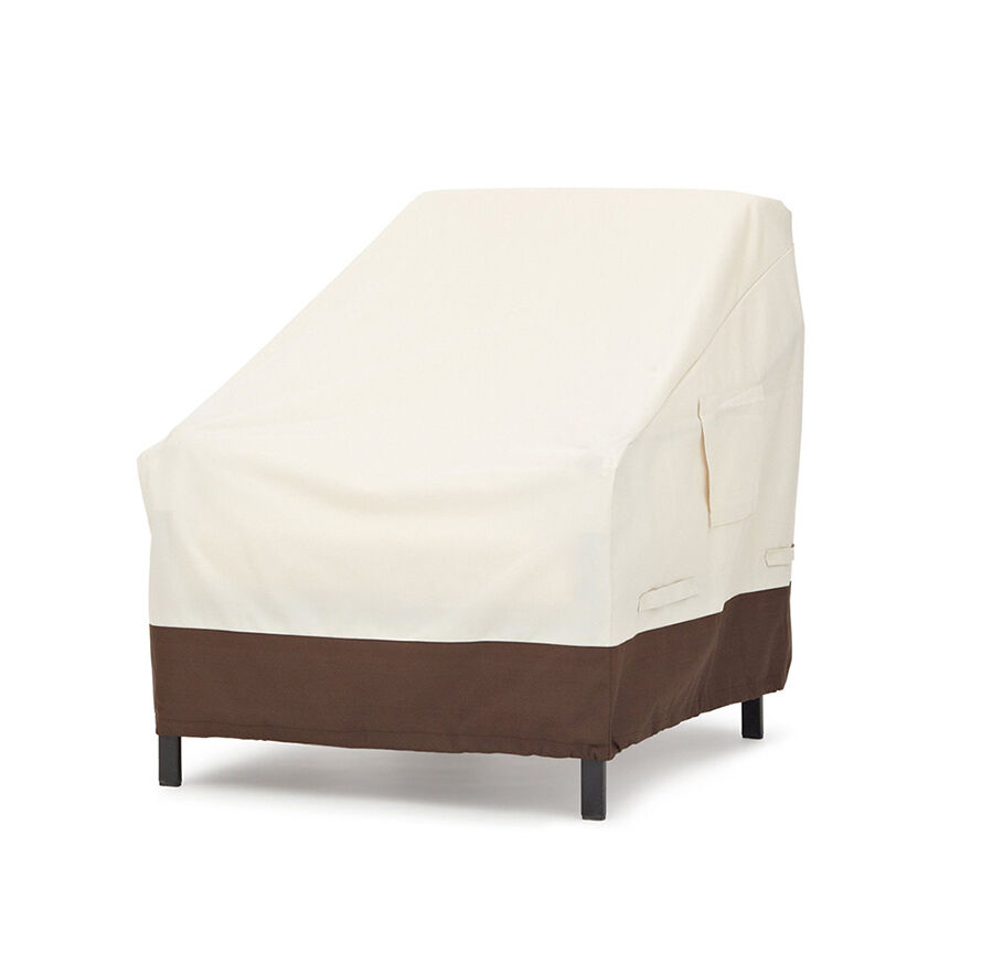 Top 6 Outdoor Furniture Covers | eBay