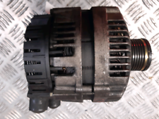 Alternatore Citroen c5 2.2hdi ALT464 2542500A