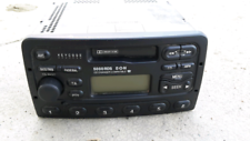 Autoradio originale 5000RDS Ford Focus 98-02 cassette