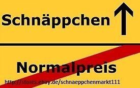 schnaeppchenmarkt111