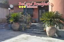 Bed & Breakfast mimiani