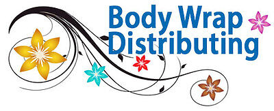 Body Wrap Distributing
