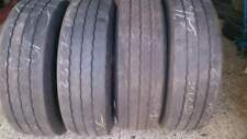Kit di 4 gomme Usate 245/70/19.5 good year