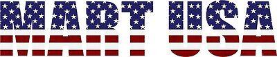 MART of USA
