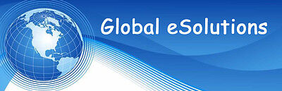 Global-eSolutions